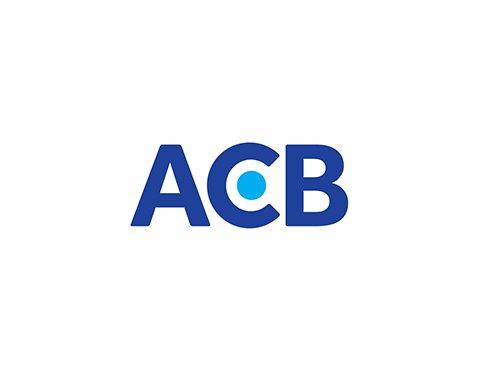 Ngân hàng ACB-Hợp tác lâu dài cùng Hợp Phát