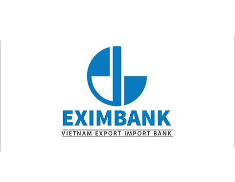 Ngân hàng Eximbank-Đối tác thân thiết của Hợp Phát