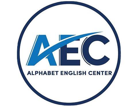 Ngoại ngữ Alphabet-Khách hàng ủng hộ Hợp Phát đều đặn