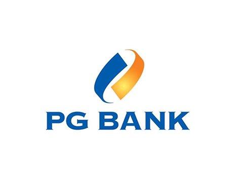 PG Bank-Bạn đồng hành của Hợp Phát