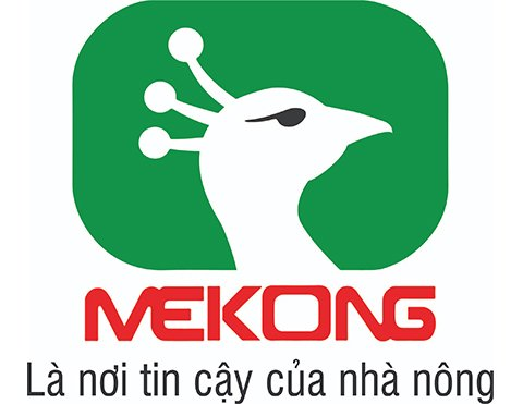 Phân bón Mekong-Thành công cùng Hợp Phát