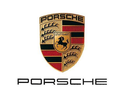 Porche-Sánh vai cùng Hợp Phát nhiều năm qua