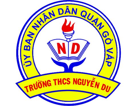 Trường Nguyễn Du-Gắn bó cùng Hợp Phát từ những ngày đầu