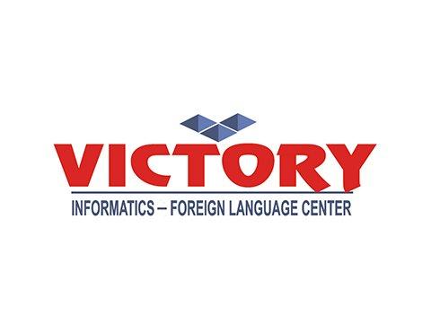 Victory-Đồng hành cùng Hợp Phát