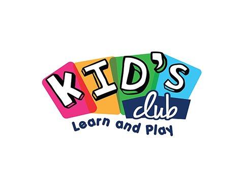 Anh ngữ Kid's Club-Đối tác nhiều năm của Hợp Phát