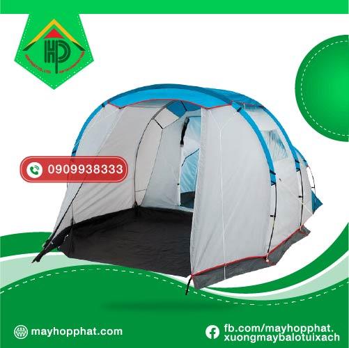 Lều cắm trại 14 người