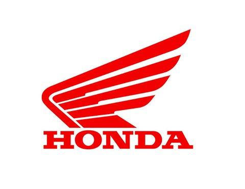 Honda-Người bạn đồng hành của Hợp Phát