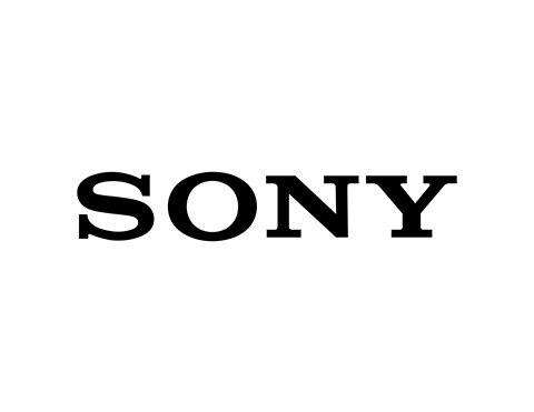 logo Sony Extra Bass