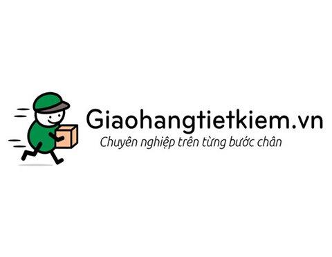 Logo giao hàng tiết kiệm