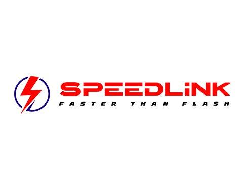 Logo Speed Link