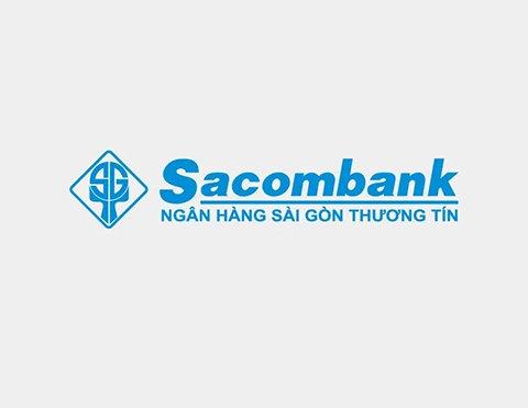 Ngân hàng Sacombank-Đối tác thân tín của Hợp Phát
