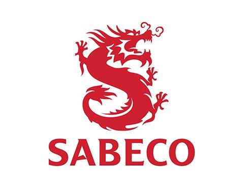 Sabeco-Hợp tác nhiều năm cùng Hợp Phát