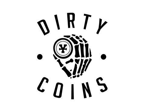 Thời trang Dirtycoins-Hợp tác lâu dài cùng Hợp Phát