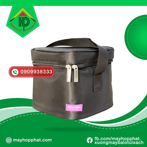 Túi giữ nhiệt Mamachoice